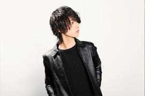 Kento メイン写真
