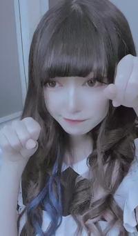 🐯.。oO( こんにちは!!٩( 'ω' )وの写真
