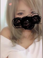 まりなのプロフィール写真