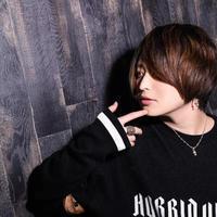 歌舞伎町ホストクラブのホスト「よいちょまる」のプロフィール写真