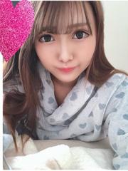 まことのプロフィール写真