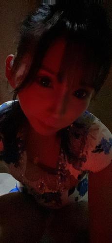 こんばんは〜♪の写真