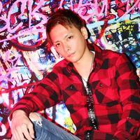 歌舞伎町ホストクラブのホスト「光琉」のプロフィール写真