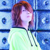 千葉ホストクラブのホスト「詩音 」のプロフィール写真