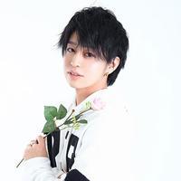 熊本ホストクラブのホスト「JAM」のプロフィール写真