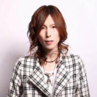 歌舞伎町ホストクラブのホスト「成瑠美 」のプロフィール写真