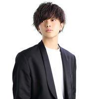 熊本ホストクラブのホスト「奏音 」のプロフィール写真