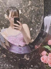 しゅっきんの写真