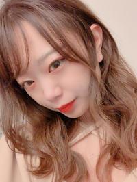 こんばんわ…!❤︎の写真