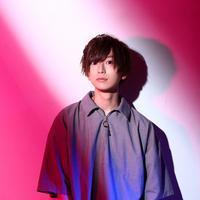歌舞伎町ホストクラブのホスト「輝」のプロフィール写真