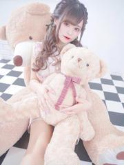 ラムネのプロフィール写真