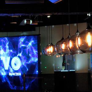 歌舞伎町ホストクラブ「EVO」の求人写真11