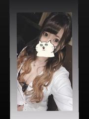 まきのプロフィール写真