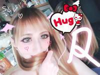 出勤♡今日は元気!(*^^*)の写真