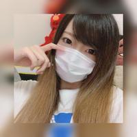 こんばんわー!の写真