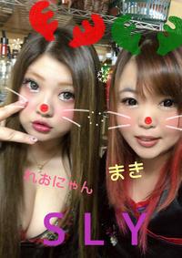 こんばんわ(*´꒳`*)の写真