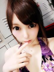 マリアのプロフィール写真