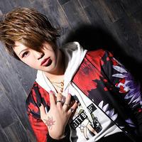歌舞伎町ホストクラブのホスト「希 」のプロフィール写真