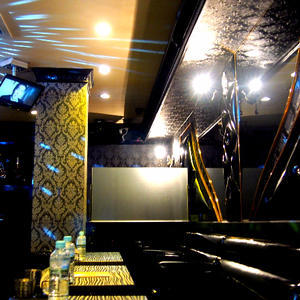 歌舞伎町ホストクラブ「A-TOKYO -3rd-」の求人写真4