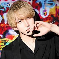 歌舞伎町ホストクラブのホスト「黒咲 凌 」のプロフィール写真