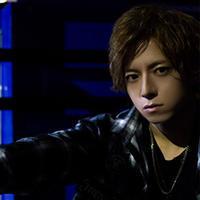 歌舞伎町ホストクラブのホスト「寶井瑞樹(すごくミズキング)」のプロフィール写真