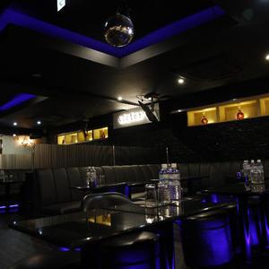 歌舞伎町ホストクラブ「Victor's」の求人写真4