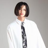 熊本ホストクラブのホスト「甘藺 」のプロフィール写真