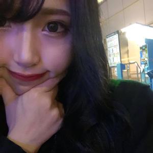 こんばんは!まりんです!!の写真1枚目