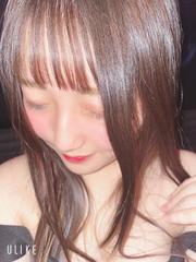 れみのプロフィール写真