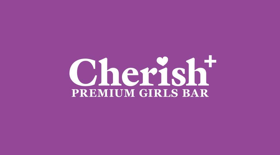shop-img Cherish3号店のメインビジュアル