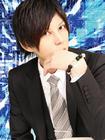 田中 のプロフィール写真