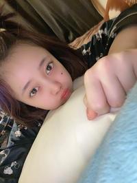 おやすみ〜😃の写真