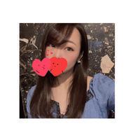 こんにちは☺️柚です♪の写真