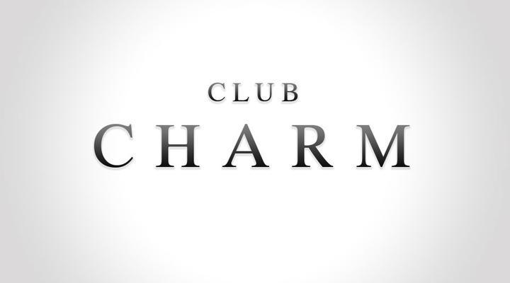 shop-img CHARMのメインビジュアル