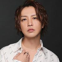 熊本ホストクラブのホスト「ジョビー岸田 」のプロフィール写真