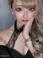 エレナのプロフィール写真