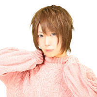 中野ホストクラブのホスト「悠希」のプロフィール写真