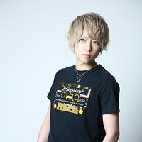 歌舞伎町ホストクラブのホスト「水沢 碧壱」のプロフィール写真