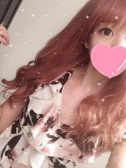 リセのプロフィール写真