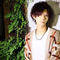 千葉ホストクラブのホスト「咲人」のプロフィール写真