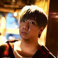 札幌ホストクラブのホスト「一紗 」のプロフィール写真
