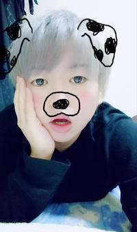皆様、こんばんは!!ヾ(・ω・*)ノの写真