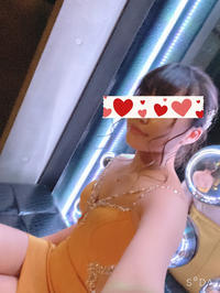 New!の写真