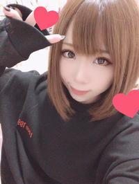 こんばんわー⸜(*˙꒳˙*  )⸝の写真