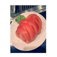 トマト大好物🍅🍅🍅🍅の写真