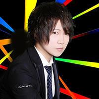 歌舞伎町ホストクラブのホスト「柊 莉音」のプロフィール写真