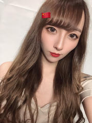 ナナのプロフィール写真
