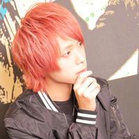 広島ホストクラブのホスト「対馬 迅」のプロフィール写真