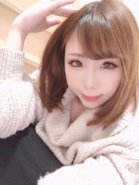 こんばんは(っ´ω`c)♡の写真