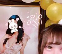 こんばわ〜の写真
